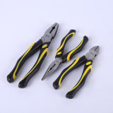 Fishing Combination Pliers Long Nose Pliers Diagnal Cutting Pliers