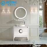 Hot Saling Popular Bathroom Morden Furniture From China by-X7069