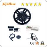 36V 350W 12inch Electric Bike Power Wheelbarrow Front Geared Motor Wheel