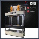 Hydraulic Press 4 Column Hydraulic Press Sheet Metal Forming Machine