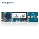 M. 2 Ngff Solid State Drive 60GB/64GB Hard Disk