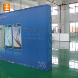 China Made Reasonable Price Spring Pop up Display (TJ-PO-08)
