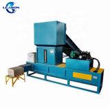 Hydraulic Baler Machine Straw Sawdust Packing Machine Wood Shavings Balers