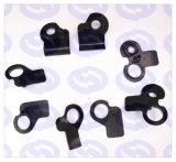 Custom Supply Rubber Parts Insulator P-Ring
