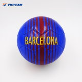 Small Size 3 2 1 Children's Footballs for Promotion