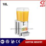 Beverage Dispenser for Keeping Cold Drink (GRT-118S)