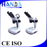 2018 Manufacture of Binocular Stereo Microscope Prices