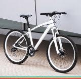 24 26 27.5 Inch Mountain Bike MTB Carbon Fiber Aluminum Alloy Hi-Ten Steel Frame Mountain Bikes
