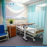 AG-Bm005 Material Metal 5 Function Electric Hospital Bed Prices