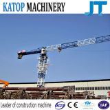 Tc7036 Load 16t Tower Crane Deep Price for Sale