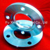 Pipe Fitting Carbon Steel Flange