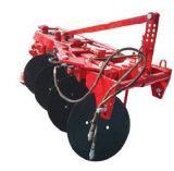 Two-Way Disc Plough (1LYSX Series)