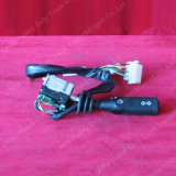 Sinotruk HOWO Combination Switch Wg9130583017 for Sale
