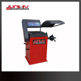 Car Repairing Workshop Tyre Balancer with Ce Certification