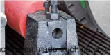 Plywood Belt Sander Machine for Woodworking