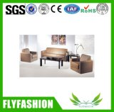 Comfortable Office Sofa Set (OF-13)