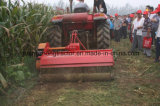 Flail Mower 1jh-180, Stawchopper, Rotary Mower/Straw Crash Machine