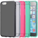 Cheap TPU Soft Mobile Phone Case Cover for iPhone 6