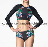 Women Swimming Suit, Lady's Bikini Suit