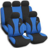 9PCS/Set Design Car Seat Covers Cheap Car Seat Covers