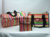 Cheap Colorful Travel Bag Sets