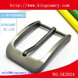 Alloy / Stainless Fashion Man′s Belt Buckle Western Buckle Belt Pin Buckle