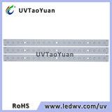365nm 40W UV LED Light Bar