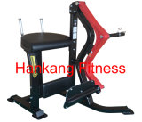 Fitness, Commercial Strength, Body Building Eqiupment, Rear Kick-PT-717