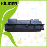 Compatible Toner Cartridge TK-7205 for Kyocera Taskalfa 3510I