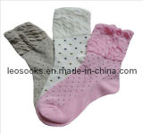 Wholesale Cotton Pop Socks Popular Fashion Socks