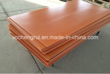 Good Quality Insulation Sheet 3021 Phenolic Paper Laminated Sheet