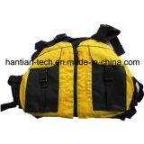 Water Sports Adult Safety Vest for Surfing (HT044)