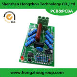 China Factory Supply Free PCBA Circuit Board Assembly