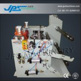 Jps-650fq PP Foil and Copper Foil Slitting Machine