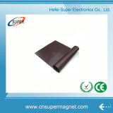 Wholesale Flexible Fridge PVC Rubber Magnet