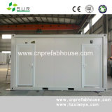 Movable Container Toilet for Sale