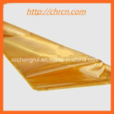 2210 a-Class Electrical Insulating Oil Varnished Silk