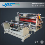 Jps-1600fq Non-Woven Fabric/Cloth Slitting Machine