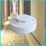 Conventional Fixed Temperature Fire Alarm Heat Detector