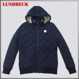 Best Sell Men′s Winter Jacket Fashion Coat