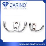 (GDC5001) Metal Furniture Hooks Zinc Alloy Hook for Clothes Hook Series