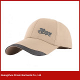 Wholesale Cheap Price Promotion Baseball Caps for Advertising (C42)