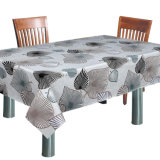 Disposable Tablecloth Printed Paper Table Runner