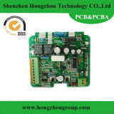 Custom PCB Design From China Factory