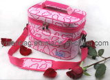 Fashion Multifunctional Cooler Bag (YSCB004)