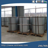 Galvanzied Steel Coil Wholesale