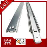 45mm Basket Full Extension Ball Bearing Drawer Slides (with hooks)