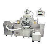 Cheap Low Price Small Lab Softgel Encapsulation Machine