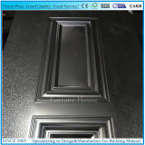 Metal Steel Door Panel/Embossed Door Sheet for Steel Doors