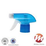 China Wholesale Custom Battery Chemical Trigger Sprayer